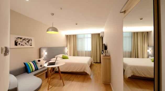 home improvements bedroom decor