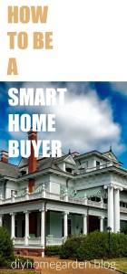 smart home buyer