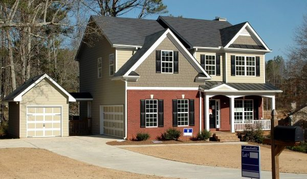 curb appeal mistakes