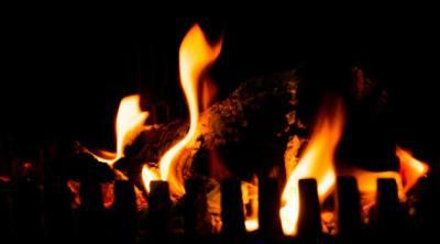 heating bill