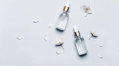 hyaluronic acid skin care tips