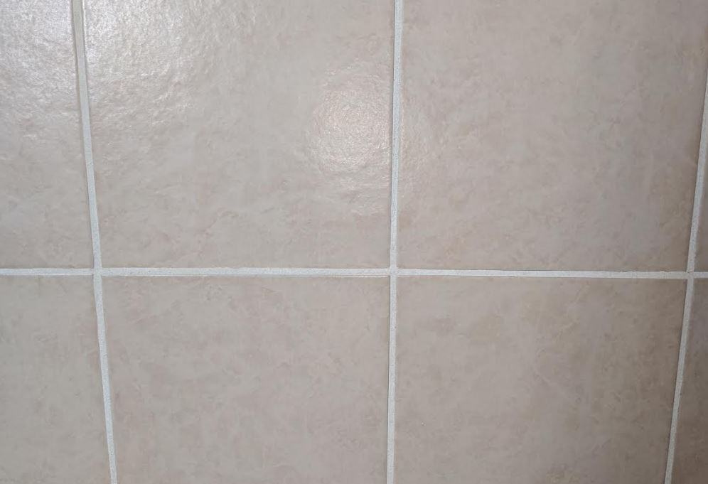 effective grout cleaning now ultimate