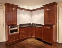 Kitchen Cabinet Glazing - Veterinariancolleges