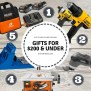 Father S Day Gift Giving Guide Under 200 Diy Huntress