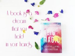 a-book-is-a-dream-that-you-hold-in-you-hands