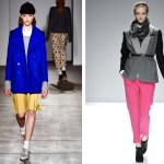 6 Fall 2011 Trends to Thrift