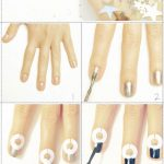 Ten Fun Manicures to DIY