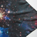 New Nebula Scarves!