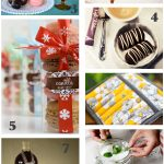 DIY Gift Guide: For the Foodie