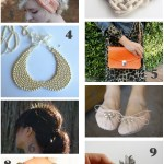 DIY Gift Guide: For the Fashionista (Part 3)