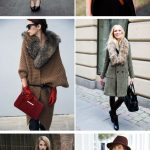 DIY Inspiration: Faux Fur Collars