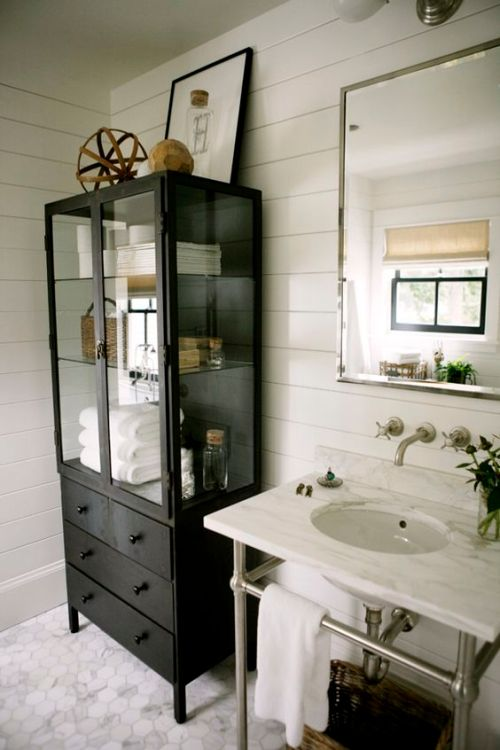 medical-cabinet-bathroom-1 Paint Kitchen Cabinets In Mobile Home on paint mobile home wallpaper, paint mobile home floor, paint mobile home counter tops, paint mobile home bathtubs, paint mobile home walls, paint mobile home siding, paint mobile home ceilings,