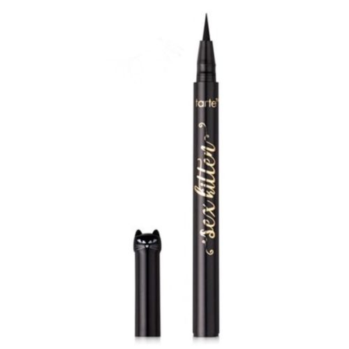 Tarte Sex Kitten liquid eyeliner