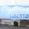 libertopia (800x450)