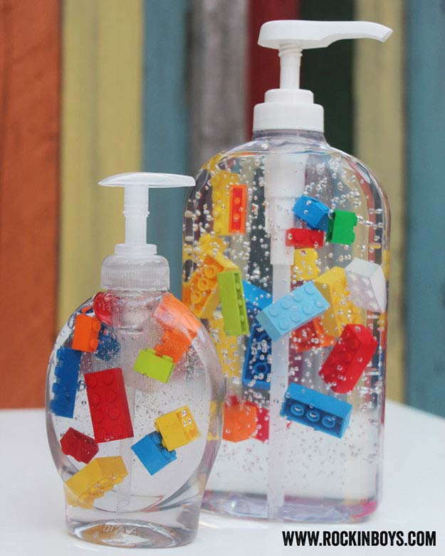 Home Decoration And Craft Ideas