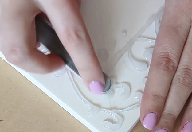 Cool Crafts For S To Make Easy Diy Home Decor Ideas Hot