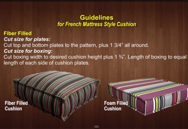 Sofa Cushion Cover Ideas Okaycreationsnet