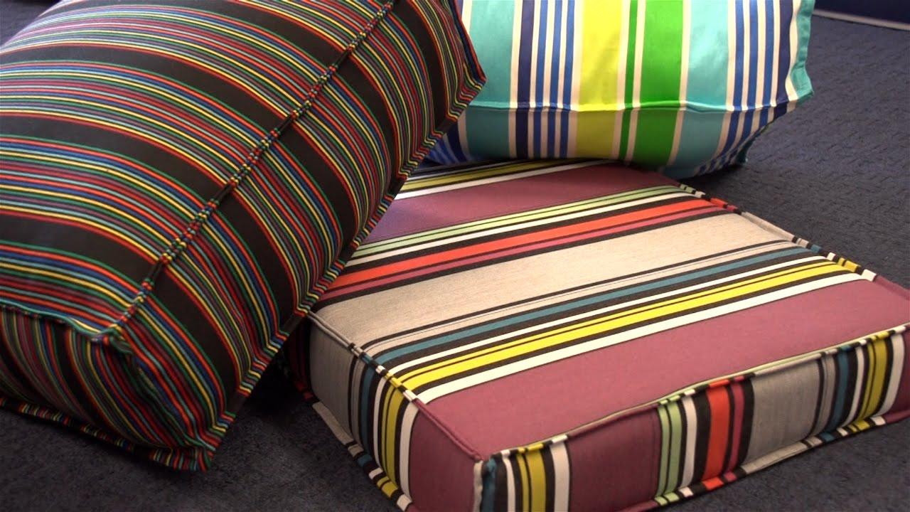 Pillow Fun Cases Pillows