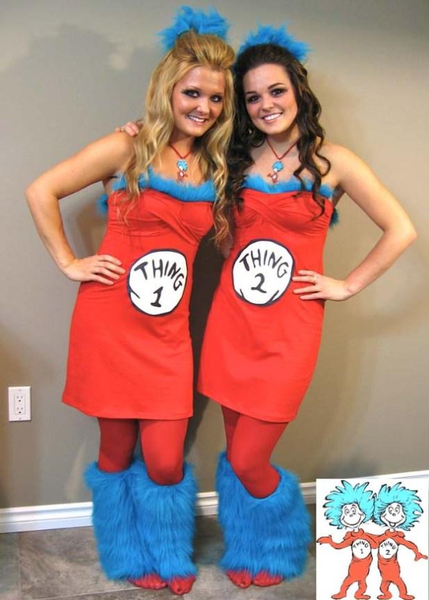 easy halloween costumes source quick simple halloween costumes cartoonview co