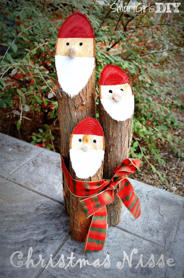 Christmas Craft For Kids 28