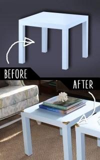 Diy Bedroom Furniture Makeover | www.imgkid.com - The ...
