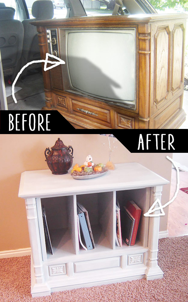 stool chair fantastic furniture chairs made to order 18 clever and cool diy hacks - the art in life