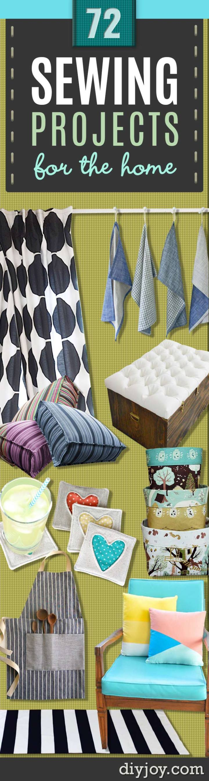 Home Decor Patterns For Sewing Decoratingspecial Com Home Decorators Catalog Best Ideas of Home Decor and Design [homedecoratorscatalog.us]