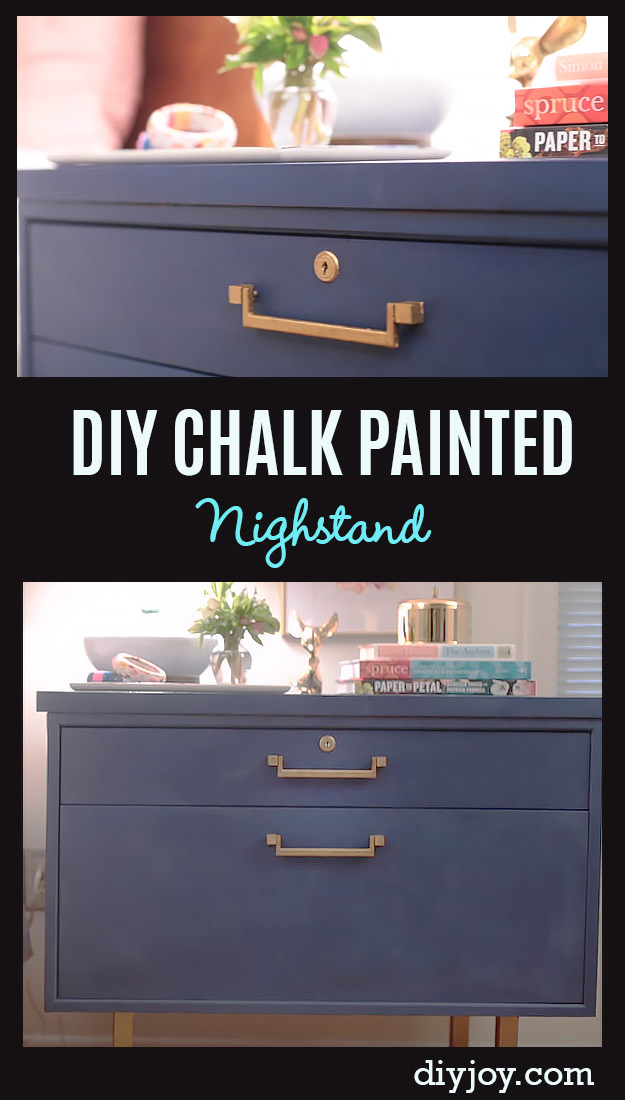 cream kitchen cabinet ideas makeover 40 incredible chalk paint furniture