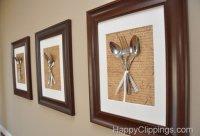 32 Creative DIY Decor Ideas for Your Kitchen