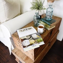Ana White Sofa Table Sectional Off 31 Diy End Tables