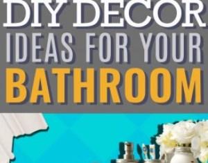 Wood Sign Tutorial Diy Home Decor Ideas On A Budget