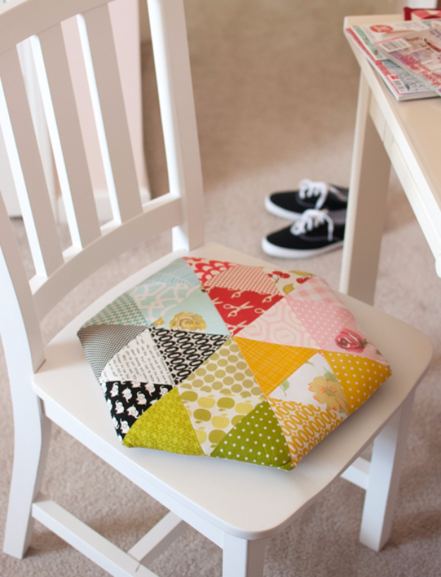 55 MORE Sewing Crafts to Make and Sell