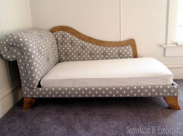 diy daybed sofas sofa bed ontario 35 super cool and couches