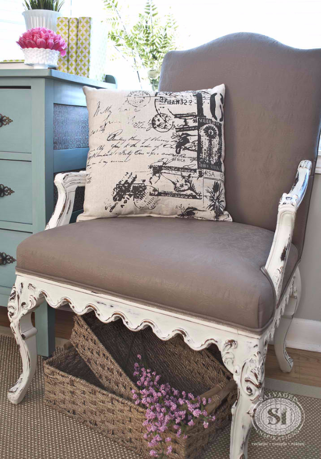 seat covers for table chairs wicker rocking chair 44 creative diy seating ideas that will instantly take your decor to the next level