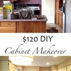 Cheap Kitchen Islands Stock Control Sheet 37 Brilliant Diy Makeover Ideas