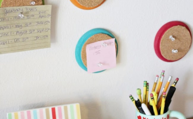 42 Adorable Diy Room Decor Ideas For Girls