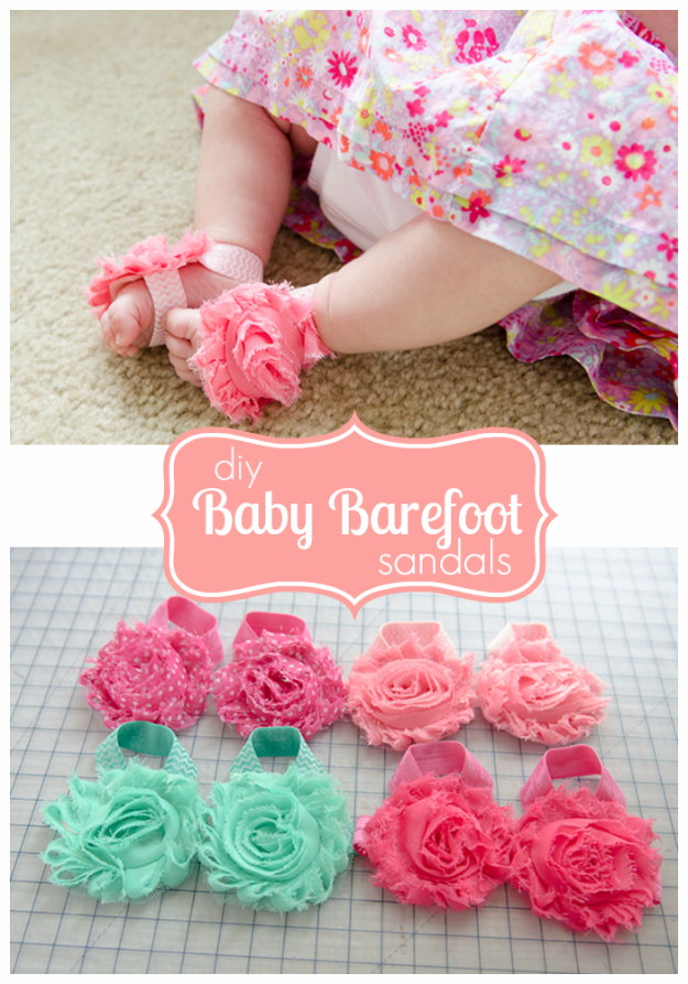 easy to sew baby toys