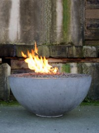 31 DIY Outdoor Fireplace and Firepit Ideas - DIY Joy
