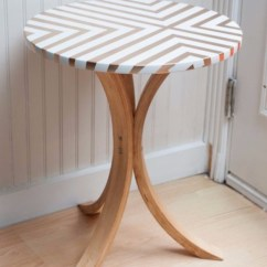 Ikea Kitchen Step Stool Knotty Pine Cabinets For Sale 75 More Hacks That Will Blow You Away