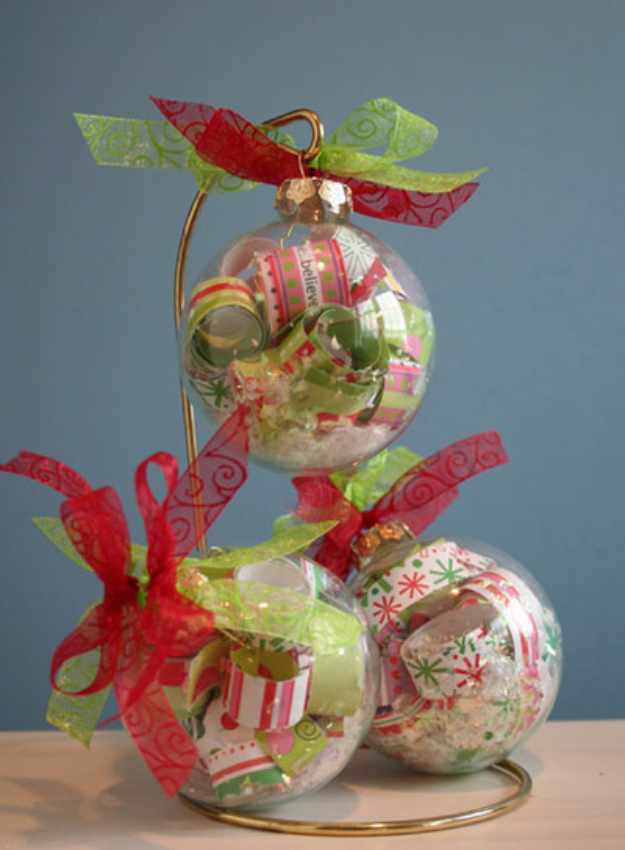 31 Things To Make With Leftover Wrapping Paper Page 3 Of