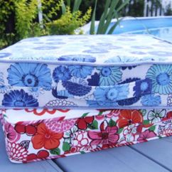 Ikea Easy Chair Covers To Buy Wholesale 33 Creative Sewing Projects For Your Patio