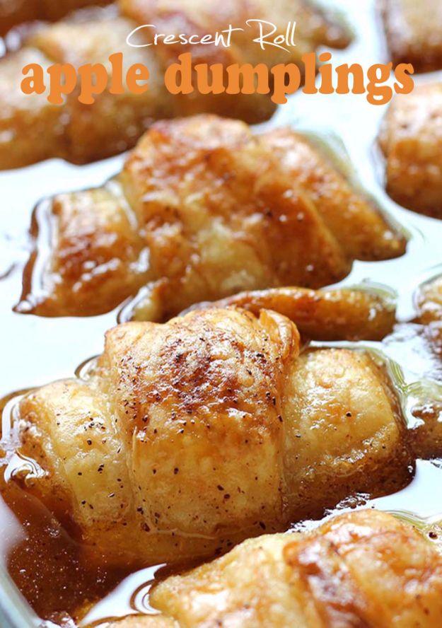 Roll Recipe Ups Crescent Roll Chicken