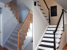 40 Home Improvement Ideas for Those On A Serious Budget ...