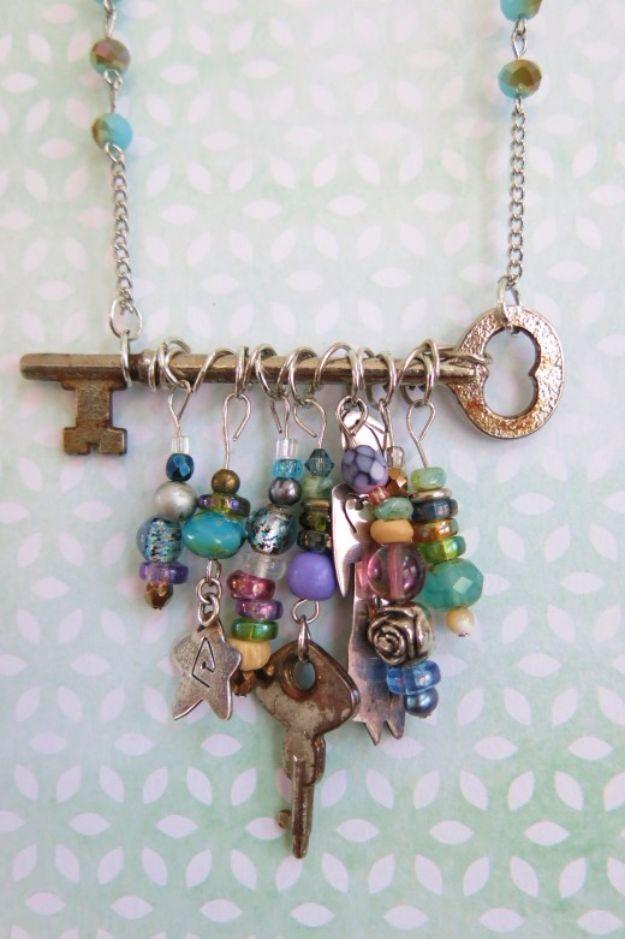 Quilled Jewelry Making Tutorials Step Step