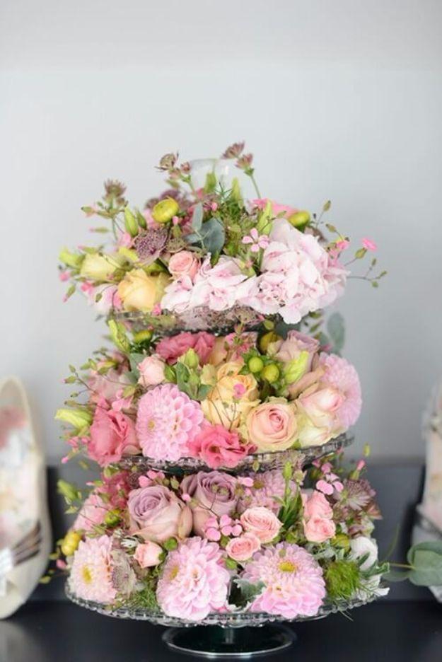 Wedding Flowers Do It Yourself