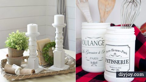 43 best country crafts