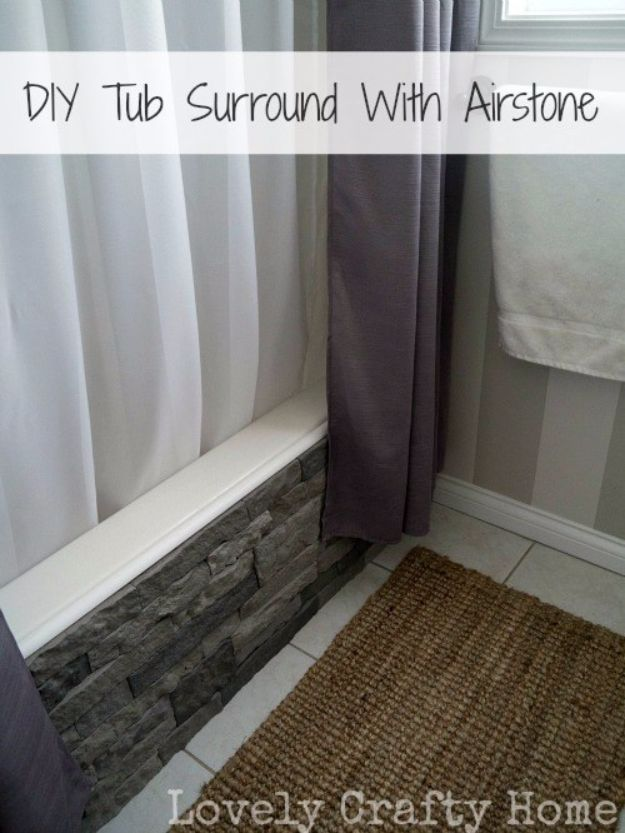 32 Remodeling Hacks That are Guaranteed to Save You Time and Money