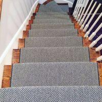 18 Cool Ideas for Leftover Carpet Scraps  OBSiGeN