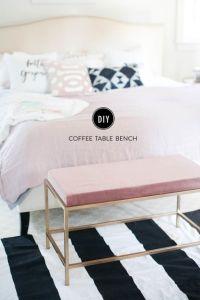 41 Cool IKEA Hacks for Your Bedroom - DIY Joy