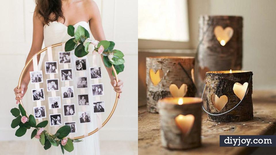 Cheap Diy Wedding Decor Ideas 50 Dollar Tree Wedding